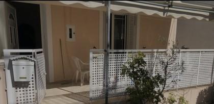 Μονοκατοικία 70τ.μ. πρoς ενοικίαση-Μαρούσι » Άγιοι ανάργυροι
