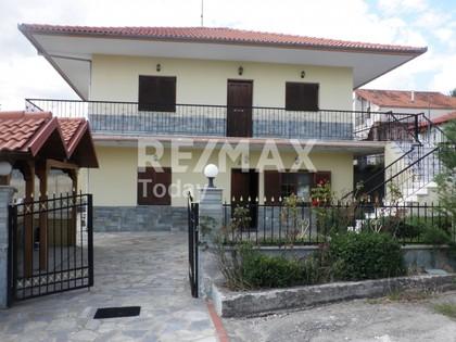Μονοκατοικία 85τ.μ. πρoς αγορά-Γρεβενά » Άγιοι θεόδωροι