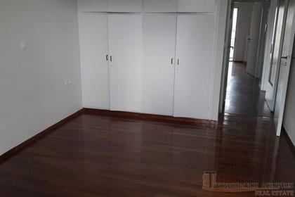 Διαμέρισμα 82τ.μ. πρoς αγορά-Καλλιθέα » Αγία ελεούσα