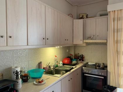 Διαμέρισμα 70τ.μ. πρoς αγορά-Κόρινθος » Καλαμιά