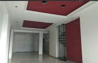 Κατάστημα 186τ.μ. πρoς ενοικίαση-Νεάπολη » Κέντρο