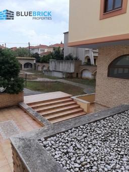 Βίλλα 1.000τ.μ. πρoς αγορά-Πρέβεζα » Νικόπολη