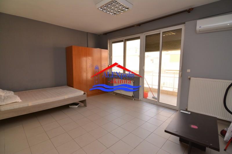 Διαμέρισμα 50τ.μ. πρoς ενοικίαση-Αλεξανδρούπολη » Κέντρο