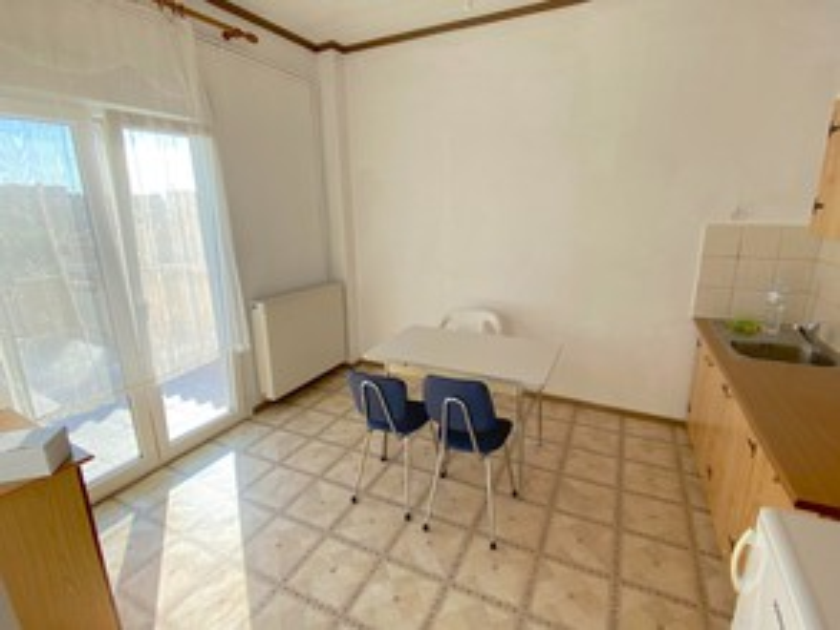 Διαμέρισμα 68τ.μ. πρoς ενοικίαση-Κομοτηνή » Κέντρο