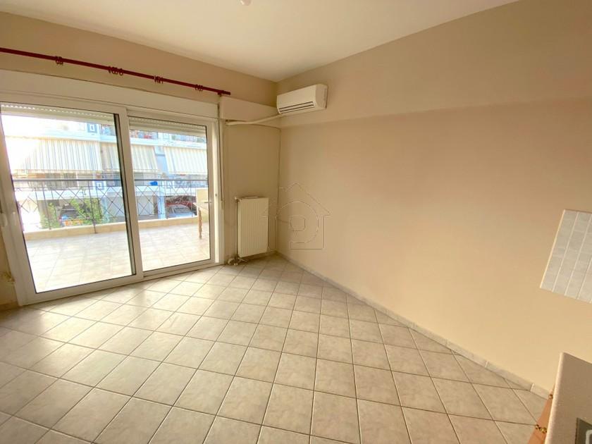 Studio / γκαρσονιέρα 45τ.μ. πρoς ενοικίαση-Κομοτηνή » Κέντρο