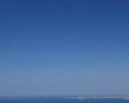 Οικόπεδο 365τ.μ. πρoς αγορά-Καλύβια θορικού » Λαγονήσι
