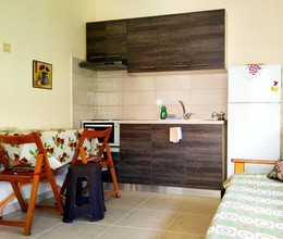 Διαμέρισμα 50τ.μ. πρoς ενοικίαση-Μουδανιά » Παραλία διονυσίου