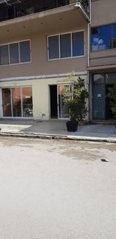 Γραφείο 100τ.μ. για ενοικίαση-Λευκάδα » Περιοχη χώρας