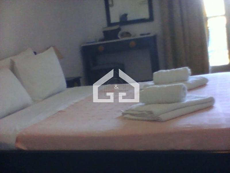 Άλλο 20τ.μ. πρoς ενοικίαση-Σκιάθος » Καναπίτσα