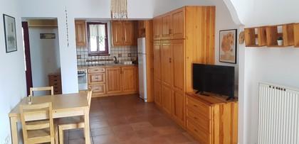 Μονοκατοικία 75τ.μ. πρoς ενοικίαση-Λευκάδα » Περιοχη χώρας
