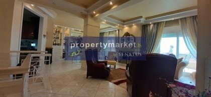 Μονοκατοικία 180τ.μ. πρoς αγορά-Καβάλα » Άγιος αθανάσιος