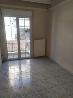 Studio / γκαρσονιέρα 45τ.μ. πρoς ενοικίαση-Συκιές » Δροσιά