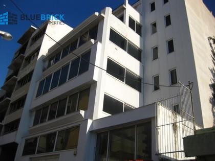 Γραφείο 275τ.μ. πρoς ενοικίαση-Λιμάνι
