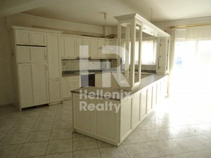 Διαμέρισμα 161τ.μ. πρoς αγορά-Αγρίνιο » Κέντρο