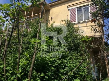 Μονοκατοικία 134τ.μ. πρoς αγορά-Ιερά πόλη μεσολογγίου » Μεσολόγγι