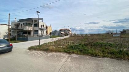 Οικόπεδο 200τ.μ. πρoς αγορά-Λάρισα » Τούμπα