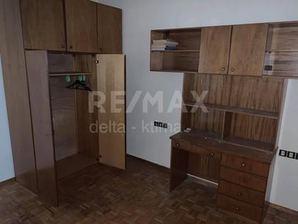 Διαμέρισμα 118τ.μ. πρoς ενοικίαση-Κατερίνη » Κέντρο