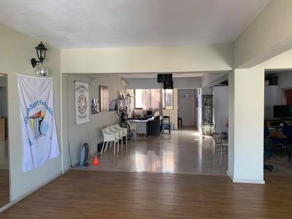Διαμέρισμα 140τ.μ. πρoς αγορά-Κόρινθος » Κέντρο