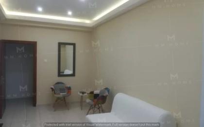 Διαμέρισμα 45τ.μ. πρoς ενοικίαση-Διοικητήριο