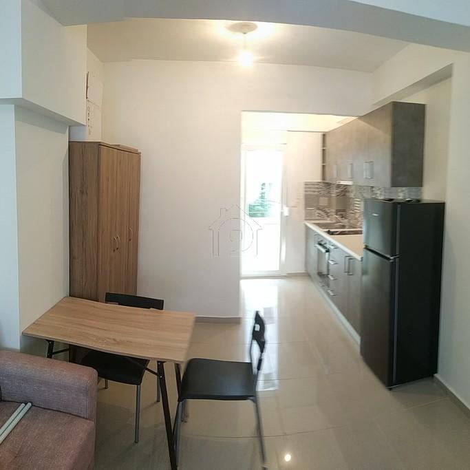 Studio / γκαρσονιέρα 35τ.μ. πρoς ενοικίαση-Νεάπολη » Κόκκορας