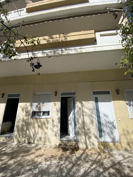 Διαμέρισμα 38τ.μ. πρoς αγορά-Χανιά » Κέντρο