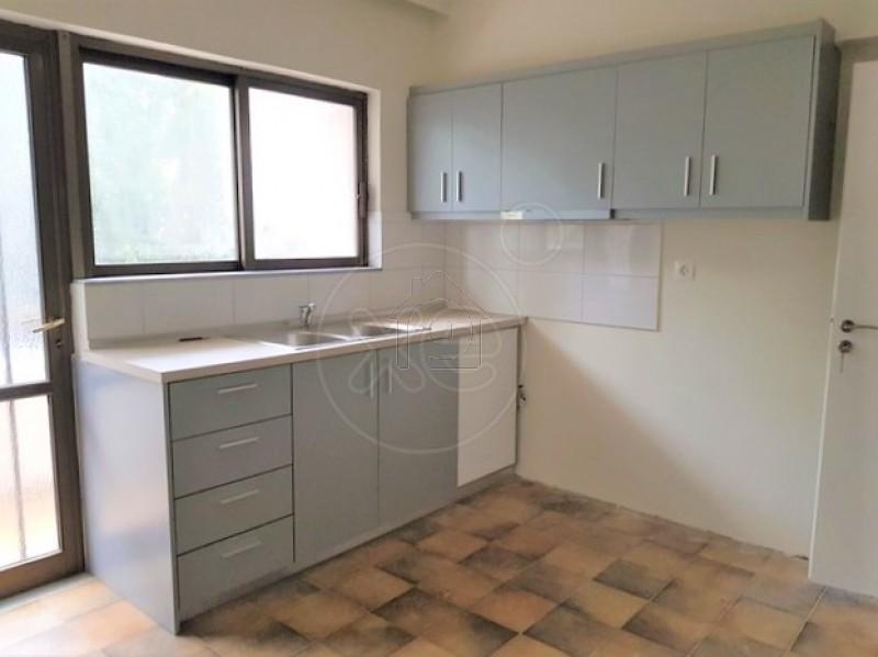 Διαμέρισμα 98τ.μ. πρoς αγορά-Ρόδος » Χώρα