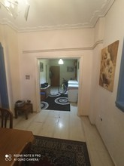 Διαμέρισμα 90τ.μ. πρoς αγορά-Ίλιον » Κέντρο