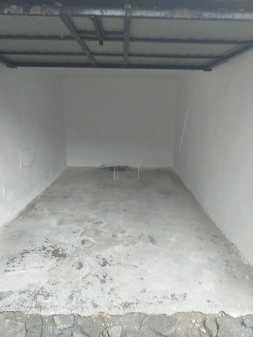 Parking 14τ.μ. πρoς ενοικίαση-Πτολεμαϊδα » Πτολεμαΐδα