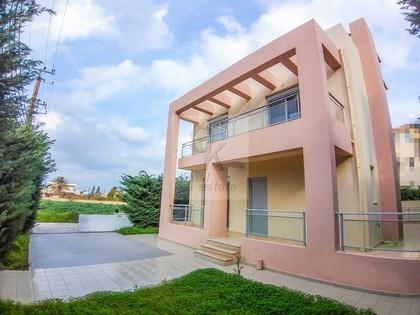 Μονοκατοικία 190τ.μ. πρoς αγορά-Ρόδος » Ιαλυσός
