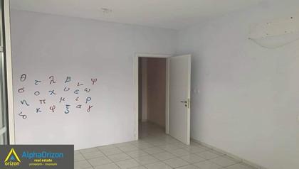 Γραφείο 40τ.μ. πρoς ενοικίαση-Μεσσήνη » Κέντρο