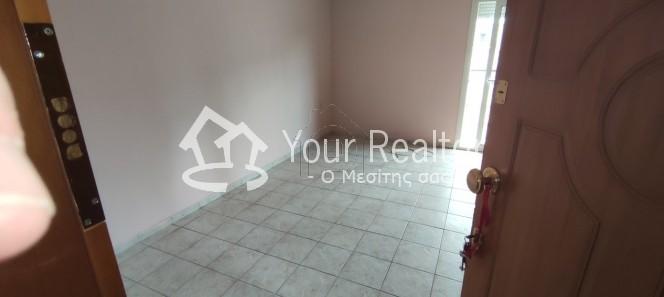 Studio / γκαρσονιέρα 30τ.μ. πρoς ενοικίαση-Σέρρες » Κέντρο