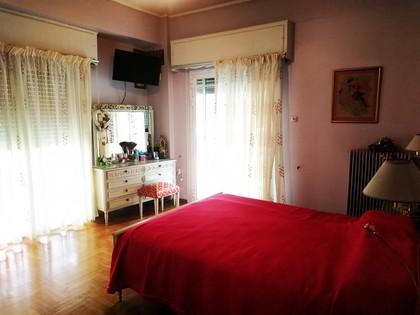 Διαμέρισμα 148τ.μ. πρoς αγορά-Καμίνια