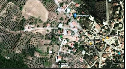 Οικόπεδο 250τ.μ. πρoς αγορά-Αλίαρτος » Μάζι