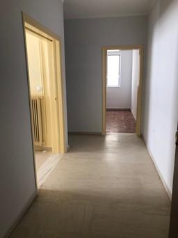 Γραφείο 55τ.μ. πρoς ενοικίαση-Πύργος » Κέντρο