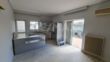 Διαμέρισμα 50τ.μ. πρoς ενοικίαση-Λάρισα » Κέντρο