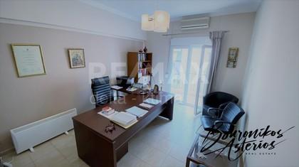 Studio / γκαρσονιέρα 30τ.μ. πρoς αγορά-Λάρισα » Κέντρο