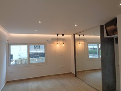 Studio / γκαρσονιέρα 35τ.μ. πρoς ενοικίαση-Παλαιό φάληρο » Φλοίσβος