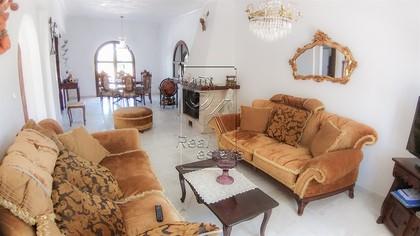 Διαμέρισμα 150τ.μ. πρoς αγορά-Ρόδος » Ιαλυσός