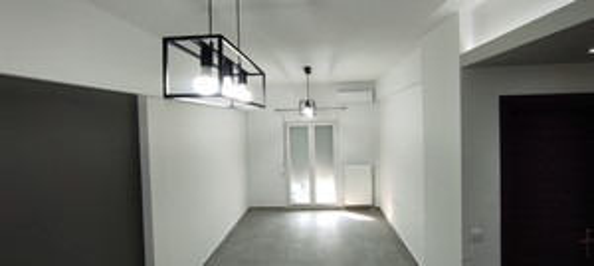 Διαμέρισμα 78τ.μ. πρoς αγορά-Μαρτίου