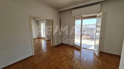 Διαμέρισμα 75τ.μ. πρoς αγορά-Λάρισα » Κέντρο
