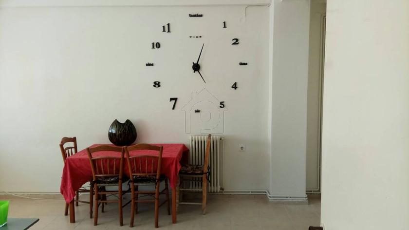 Διαμέρισμα 40τ.μ. πρoς ενοικίαση-Καρδίτσα » Κέντρο