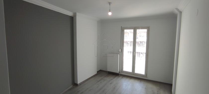 Διαμέρισμα 78τ.μ. πρoς αγορά-Ροτόντα