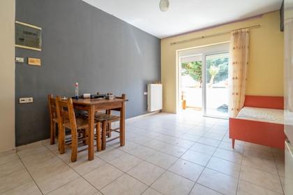 Διαμέρισμα 44τ.μ. πρoς ενοικίαση-Νικηφόρος φωκάς » Βιολί χαράκι