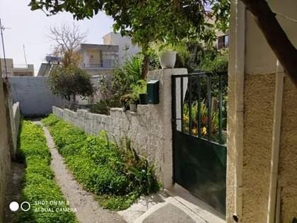 Μονοκατοικία 50τ.μ. πρoς αγορά-Κάρυστος » Πηγαδάκια