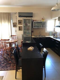 Διαμέρισμα 95τ.μ. πρoς αγορά-Κόρινθος » Κέντρο