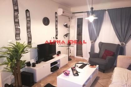 Διαμέρισμα 37τ.μ. πρoς αγορά-Λιμάνι