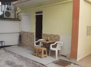Studio / γκαρσονιέρα 37τ.μ. πρoς ενοικίαση-Ναύπλιο » Αγία κυριακή