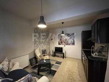 Διαμέρισμα 41τ.μ. πρoς αγορά-Λάρισα » Τούμπα