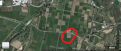 Αγροτεμάχια 2.800τ.μ. πρoς αγορά-Σέρρες » Οινούσσα