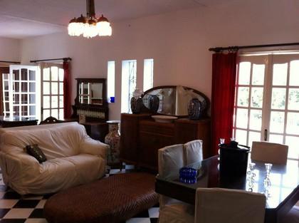 Μονοκατοικία 100τ.μ. πρoς ενοικίαση-Τροιζήνα » Γαλατάς